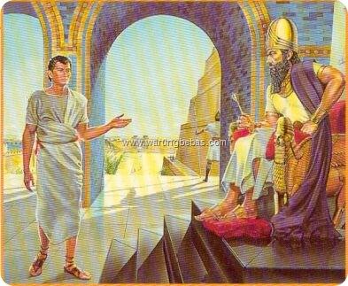 nebuchadnezzar _image