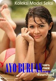 Koleksi Foto Telanjang  Bugil