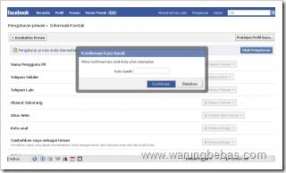 cara-menyembunyikan-email-di-facebook