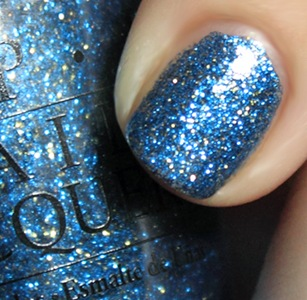 opi-absolutely-alice-swatch-1
