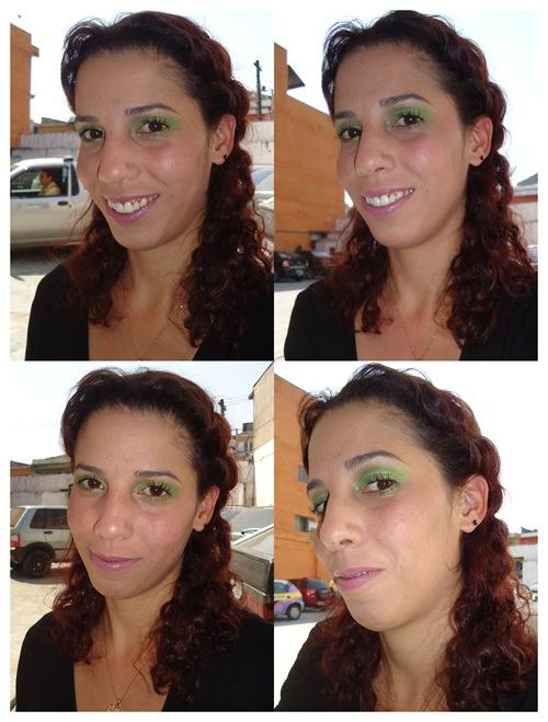 Lime Crime - Lime Criminal