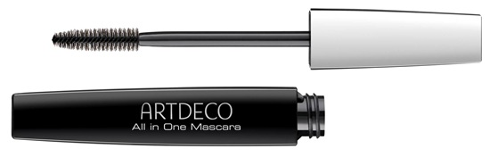 ARTDECO_MagicEyes_AllinOneMascara_ Black01