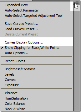curves_display_options