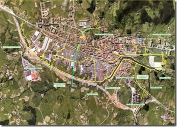 Vista Area Gernika