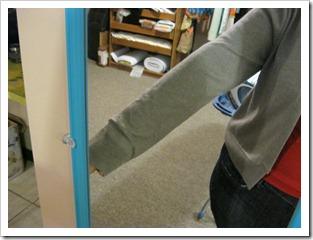 030_sleeves