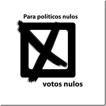 votonulo