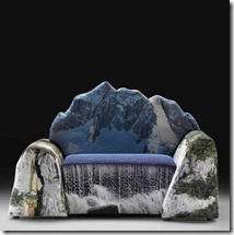 mountain-couch[1]