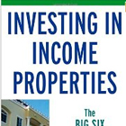 The Big Six Formula for Achieving Wealth in Real Estate post image