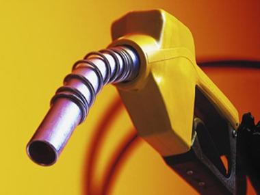 bensin-premium