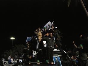 20110223_LIBYA-slide-PLKQ-jumbo