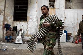20110225-LIBYA-slide-C66M-jumbo