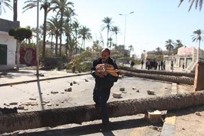 20110226-LIBYA-slide-3TGE-jumbo
