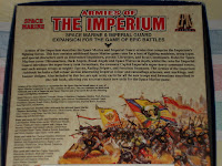 SMV2_armyoftheimperium_box_back_500x375.jpg