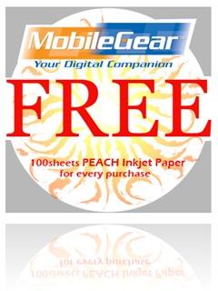 mobler 13x13 flat mgear promo copy