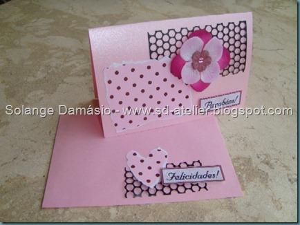600X600-Cartao&Envelope-2009-03-01