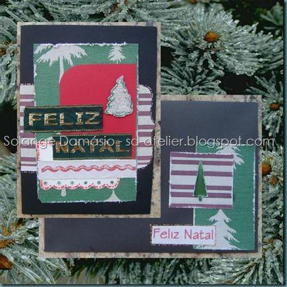 Cartão-Natal&Envelope-01
