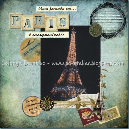 - SolangeDamasio-Paris-TorreEiffel