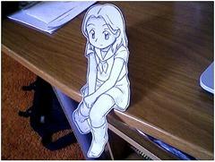 anime24