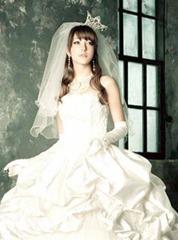japanese-style-wedding-hairstyles-1