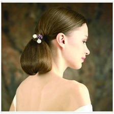2010-Fashion-wedding-hair-style-2