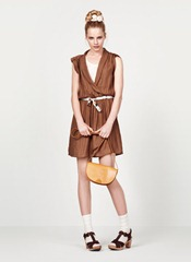 zara-june-2010-w-lookbook-01