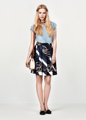 zara-june-2010-w-lookbook-11
