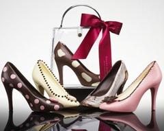 high-heel-shoe