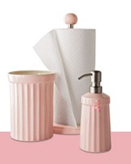 pink-kitchenware22