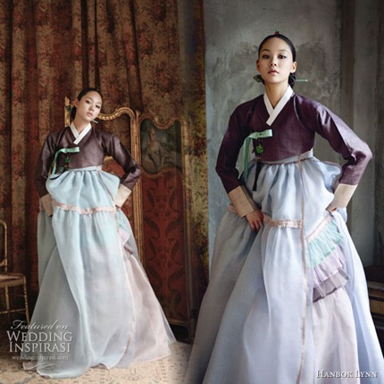 asian-colorful-wedding-dress-hanbok