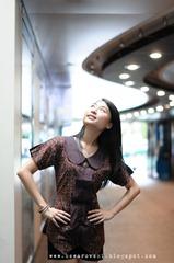 batik08