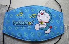 doraemon mask