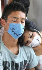DIY mask02