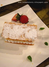 Strawberry spinach basil mille feuill03