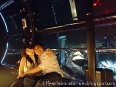 Singaporeflyer-fyen01