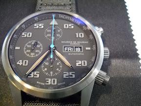 swiss-watch-5.jpg