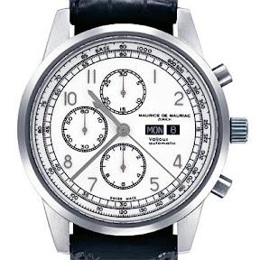 swiss-made-zurich-watches.jpg
