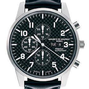 chronograph-zurich-modern.jpg
