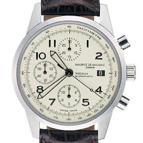 automatic-zurich-chronograph.jpg