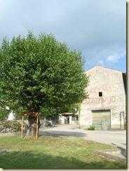 Jamiano02giugno2009 (6)