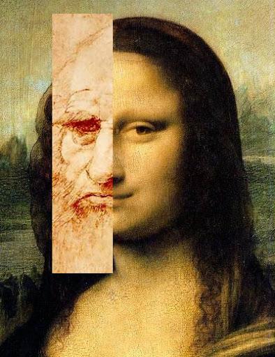 Kuburan Leonardo Da Vinci Dibongkar?