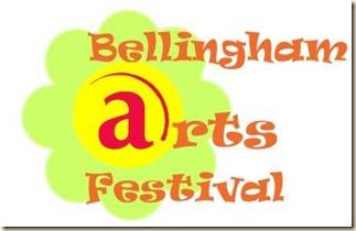 baf logo 2010 web