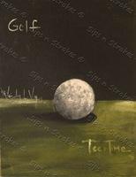 1267-golfball