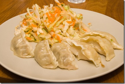dumpling kål-1