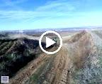 Vídeo camino de Torres