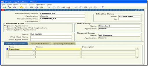 oracle applications end to end configuration of oracle fixed assets rh oraapps raghuraman blogspot com Oracle Fixed Assets Overview Fixed Assets Process Flow