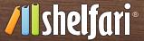 ffshelfari