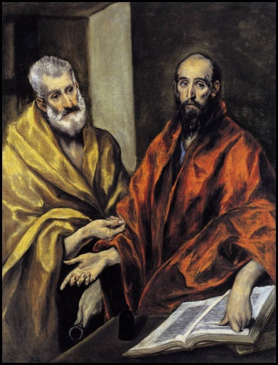 saints-peter-and-paul-el-greco