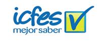 Nuevo Instituto Colombiano para la Evaluación de la Educación ICFES Saber - Blog de la Nacho