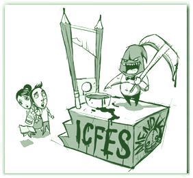 Examen de Estado Icfes Saber 11 en Colombia