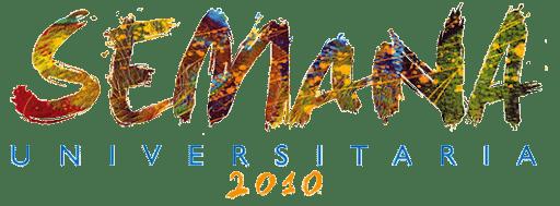 Semana Universitaria de la Universidad Nacional de Colombia - Unal - La Nacho